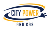 City Power & Gas
