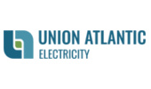 Union Atlantic Electricity
